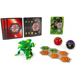 BANDAI TAMAGOTCHI FRIENDS
